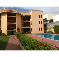 Foto de departamento en renta en  , arcángeles, tampico, tamaulipas, 2642779 No. 01