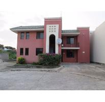 Foto de departamento en renta en  , arcángeles, tampico, tamaulipas, 2761440 No. 01