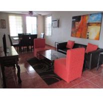 Foto de departamento en renta en  , arcángeles, tampico, tamaulipas, 2761607 No. 01