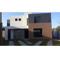 Foto de casa en renta en  , arcángeles, tampico, tamaulipas, 2903781 No. 01