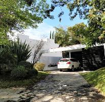 Foto de casa en venta en arcangeles , valle real, zapopan, jalisco, 0 No. 01