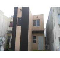 Foto de casa en renta en arce 0, arecas, altamira, tamaulipas, 2649089 No. 01