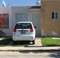 Foto de casa en venta en arce 14, cuarto, huejotzingo, puebla, 2398340 no 01