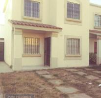 Foto de casa en renta en arce , villa del cedro, culiacán, sinaloa, 4012926 No. 01