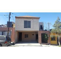 Foto de casa en venta en  , san bernabe, monterrey, nuevo león, 2889758 No. 01
