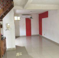 Foto de casa en venta en arcoiris 342, laguna real, veracruz, veracruz, 2158436 no 01