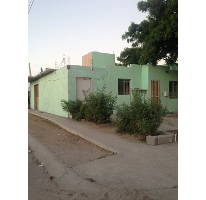 Foto de casa en venta en  , arcoiris, la paz, baja california sur, 1095021 No. 01