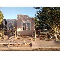 Foto de casa en venta en  , arcoiris, la paz, baja california sur, 1725346 No. 01
