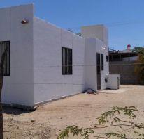 Foto de casa en venta en, arcoiris, la paz, baja california sur, 2325966 no 01