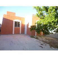 Foto de casa en venta en  , arcoiris, la paz, baja california sur, 2883575 No. 01