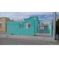 Foto de casa en venta en  , arcoiris, la paz, baja california sur, 2996021 No. 01