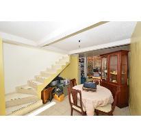 Foto de casa en venta en  , arcoiris, nicolás romero, méxico, 2743701 No. 01