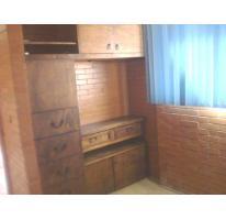 Foto de departamento en venta en  , arcoiris, nicolás romero, méxico, 2935130 No. 01
