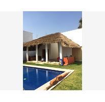 Foto de casa en venta en  1313, las fincas, jiutepec, morelos, 2998073 No. 01