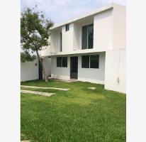 Foto de casa en venta en arcos 1313, las fincas, jiutepec, morelos, 3379405 No. 01