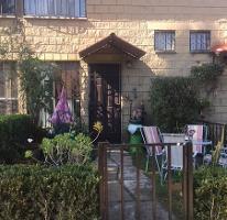 Foto de casa en venta en arcos 42, geovillas el campanario, san pedro cholula, puebla, 0 No. 01