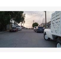 Foto de terreno habitacional en venta en arcos 4934, puerta del sol, tijuana, baja california, 2694840 No. 05