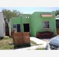 Foto de casa en venta en arcos de florencia 10118, los arcos, juárez, chihuahua, 3543122 No. 01