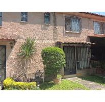 Foto de casa en condominio en venta en, arcos de jiutepec, jiutepec, morelos, 1517957 no 01