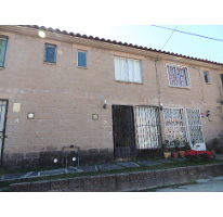 Foto de casa en condominio en venta en, arcos de jiutepec, jiutepec, morelos, 1568274 no 01