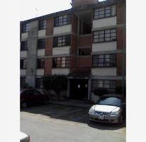 Foto de departamento en venta en, arcos de jiutepec, jiutepec, morelos, 2084704 no 01