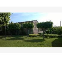 Foto de casa en venta en  -, arcos de jiutepec, jiutepec, morelos, 2850695 No. 01