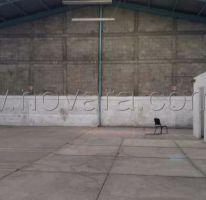 Foto de bodega en renta en, arcos de la hacienda, cuautitlán izcalli, estado de méxico, 2073548 no 01