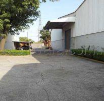 Foto de bodega en renta en, arcos de la hacienda, cuautitlán izcalli, estado de méxico, 2074184 no 01
