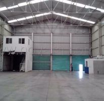 Foto de bodega en venta en, arcos de la hacienda, cuautitlán izcalli, estado de méxico, 2378284 no 01