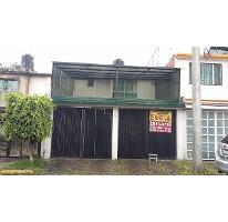 Foto de casa en venta en  , arcos de la hacienda, cuautitlán izcalli, méxico, 2594591 No. 01