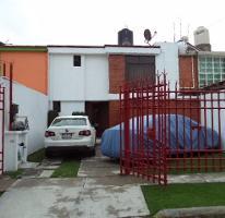 Foto de casa en venta en  , arcos de la hacienda, cuautitlán izcalli, méxico, 3616151 No. 01