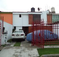 Foto de casa en venta en  , arcos de la hacienda, cuautitlán izcalli, méxico, 3674638 No. 01