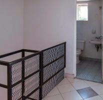 Foto de casa en venta en  , arcos de la hacienda, cuautitlán izcalli, méxico, 3986073 No. 17