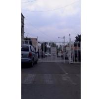 Foto de casa en venta en, arcos del alba, cuautitlán izcalli, estado de méxico, 2319221 no 01