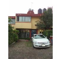 Foto de casa en venta en, arcos del alba, cuautitlán izcalli, estado de méxico, 2380940 no 01