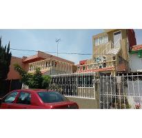 Foto de casa en venta en  , arcos del alba, cuautitlán izcalli, méxico, 2733374 No. 01