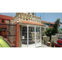 Foto de casa en venta en  , arcos del alba, cuautitlán izcalli, méxico, 2733374 No. 02