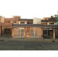 Foto de casa en venta en  , arcos del alba, cuautitlán izcalli, méxico, 2800600 No. 01