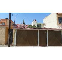Foto de casa en venta en  , arcos del alba, cuautitlán izcalli, méxico, 2920582 No. 01