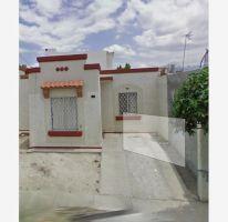 Foto de casa en venta en, arcos del sol 1 sector, monterrey, nuevo león, 1784226 no 01
