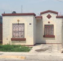 Foto de casa en venta en, arcos del sol 1 sector, monterrey, nuevo león, 2063126 no 01