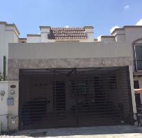 Foto de casa en venta en  , arcos del sol 7 sector, monterrey, nuevo león, 3698181 No. 01