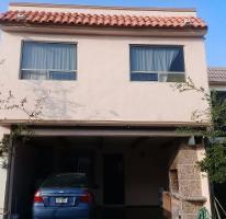 Foto de casa en venta en  , arcos del sol 7 sector, monterrey, nuevo león, 3979203 No. 01