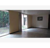 Foto de casa en renta en  , arcos del sur, puebla, puebla, 2825204 No. 01