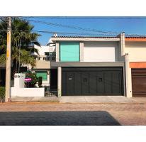 Foto de casa en renta en  , arcos del sur, puebla, puebla, 0 No. 01