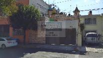 Foto de casa en venta en arcos poniente 303, jardines del sur, xochimilco, distrito federal, 1518771 No. 01