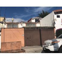 Foto de casa en condominio en renta en arcos poniente 356, jardines del sur, xochimilco, distrito federal, 2923806 No. 01