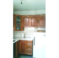 Foto de casa en venta en  , arcos tultepec, tultepec, méxico, 2628906 No. 01