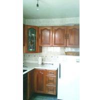 Foto de casa en venta en  , arcos tultepec, tultepec, méxico, 2939324 No. 01