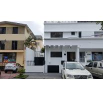 Foto de casa en venta en, arcos vallarta, guadalajara, jalisco, 2366174 no 01